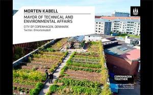 Morten-Kabell-thumb