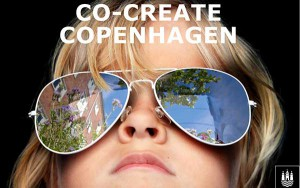 Brian Hansen, Head of City Strategies, City of Copenhagen