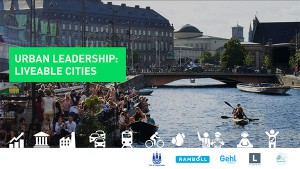 Moderator Slides - Sofus Midtgaard, Leaderlab