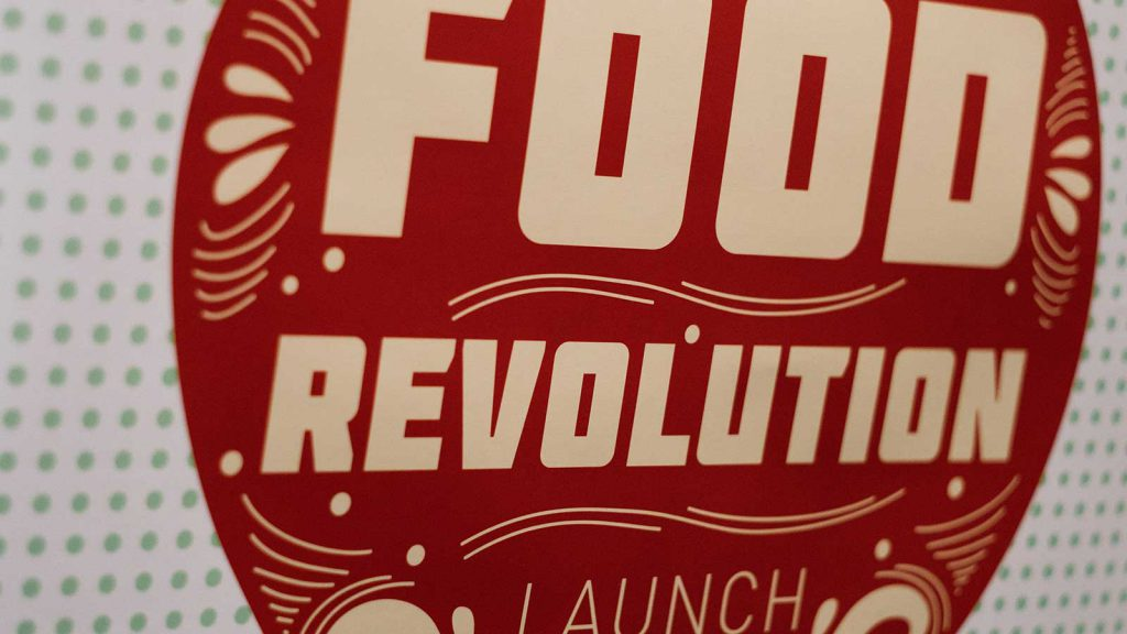 food-revolution-logo-front