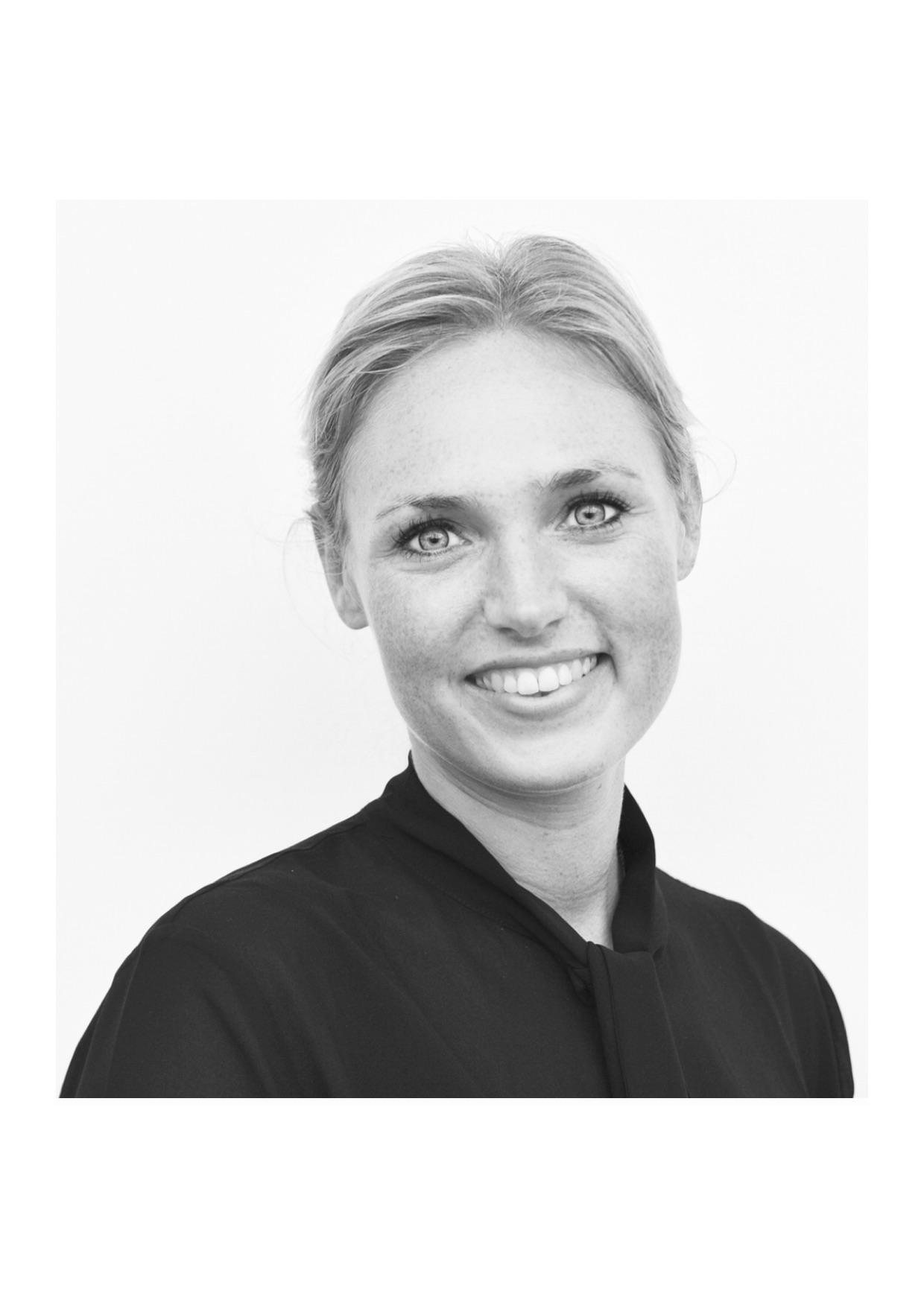 Sissel Mai Ødegaard