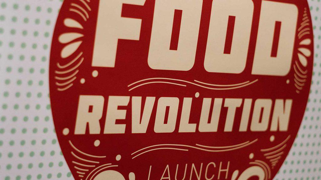 food-revolution-logo-front